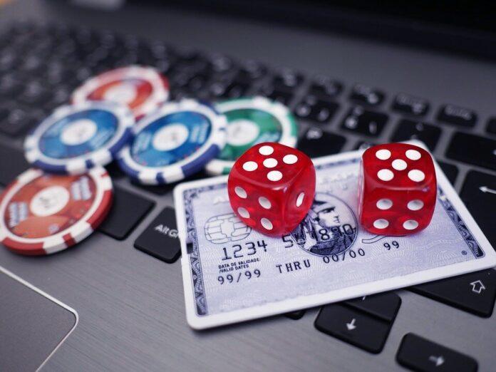 Game Judi Online - Cara Memainkannya