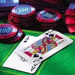 Cara Mudah Bermain Blackjack – Pelajari Cara yang Benar