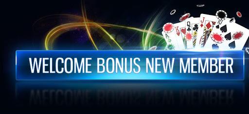 Informasi Menerima Bonus Dalam Taruhan Online