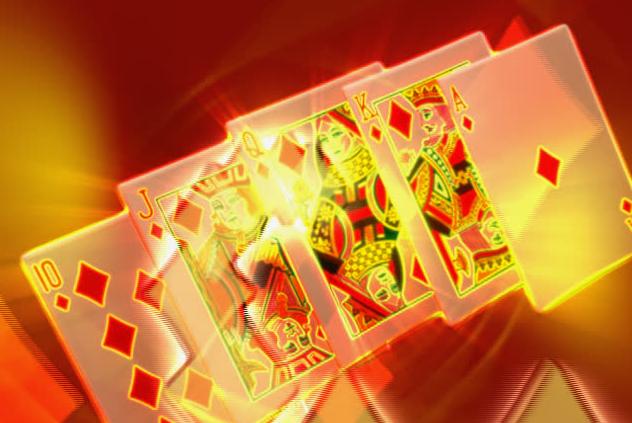 Trik Istimewa Agar Mudah Menang di Situs Poker Online